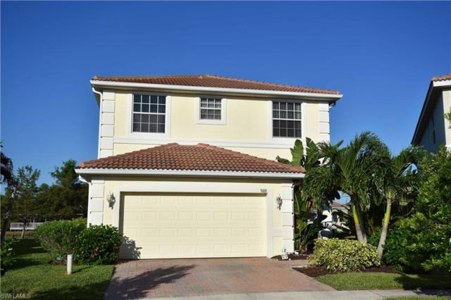 9169 Red Canyon Dr, Fort Myers, FL 33908 (MLS #218012780) :: The Naples Beach And Homes Team/MVP Realty
