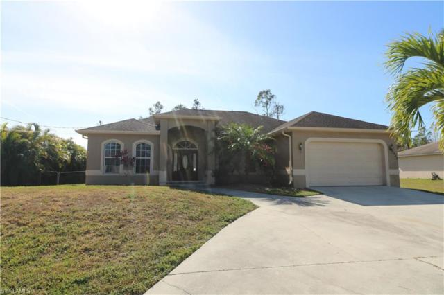 6848 Babcock St, Fort Myers, FL 33966 (MLS #218012819) :: RE/MAX Realty Group