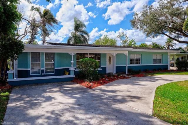 14813 Randolph Ct, Fort Myers, FL 33905 (MLS #218012928) :: Florida Homestar Team