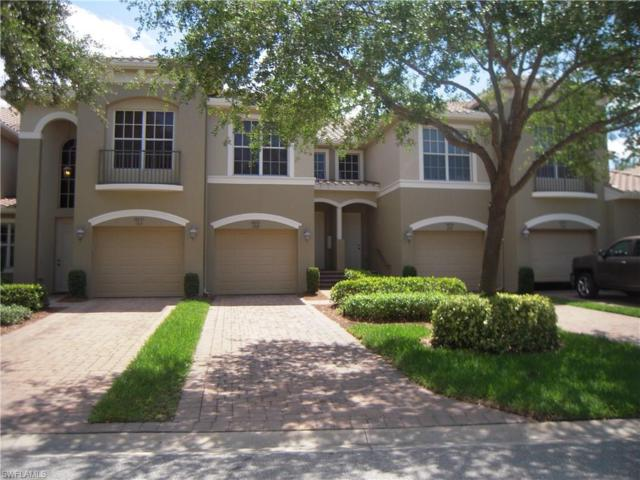 18931 Bay Woods Lake Dr #202, Fort Myers, FL 33908 (MLS #218012963) :: RE/MAX Realty Group
