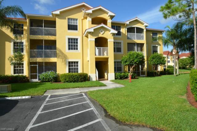4720 Saint Croix Ln #113, Naples, FL 34109 (MLS #218013016) :: The New Home Spot, Inc.