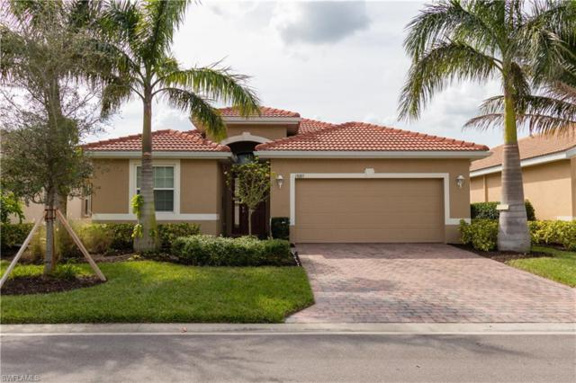 13085 Silver Thorn Loop, North Fort Myers, FL 33903 (MLS #218013065) :: The New Home Spot, Inc.