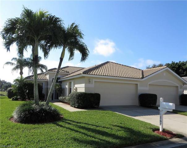 11262 Lakeland Cir, Fort Myers, FL 33913 (MLS #218013103) :: The New Home Spot, Inc.