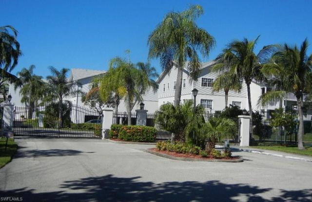 18068 San Carlos Blvd #514, Fort Myers Beach, FL 33931 (MLS #218013146) :: RE/MAX Realty Group