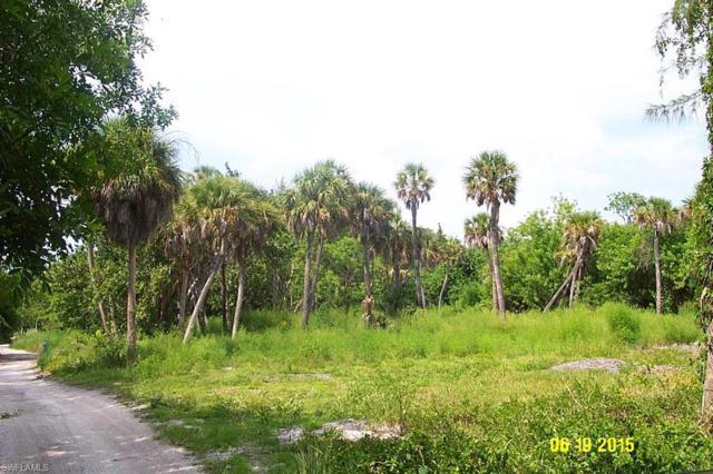 161 Swallow Dr, Captiva, FL 33924 (MLS #218013193) :: Clausen Properties, Inc.