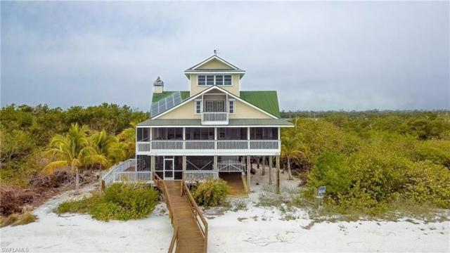 11060 Pejuan Shores, Cayo Costa, FL 33924 (MLS #218013242) :: The New Home Spot, Inc.