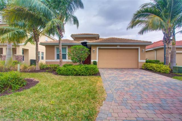 12831 Seaside Key Ct, North Fort Myers, FL 33903 (MLS #218013245) :: The New Home Spot, Inc.