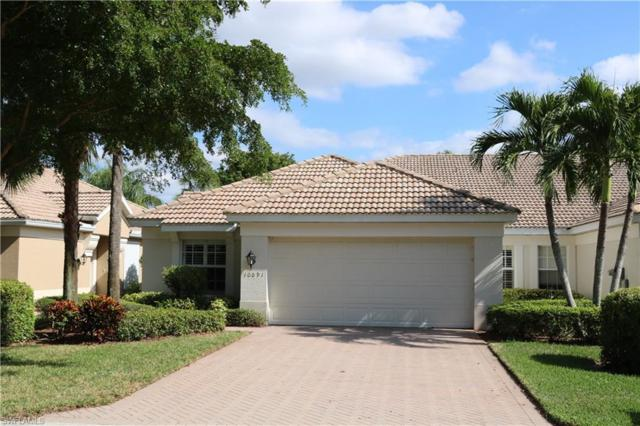 10091 Colonial Country Club Blvd, Fort Myers, FL 33913 (MLS #218013339) :: The New Home Spot, Inc.