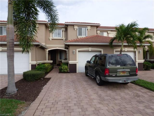 9754 Roundstone Cir, Fort Myers, FL 33967 (MLS #218013350) :: The New Home Spot, Inc.
