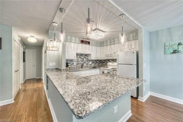 6777 Winkler Rd #234, Fort Myers, FL 33919 (MLS #218013393) :: The New Home Spot, Inc.