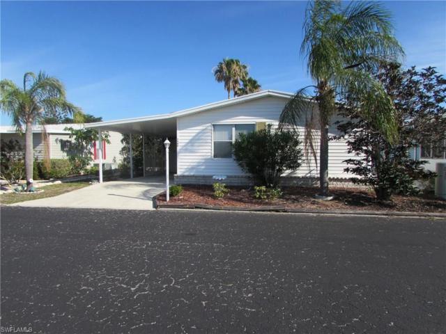 4660 Catfish Ct, St. James City, FL 33956 (MLS #218013462) :: The New Home Spot, Inc.