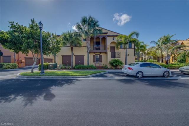 9082 Albion Ln S 67-6, Naples, FL 34113 (MLS #218013484) :: RE/MAX Realty Group