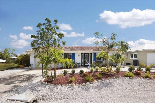 12220 Moon Shell Dr, MATLACHA ISLES, FL 33991 (MLS #218013833) :: Clausen Properties, Inc.