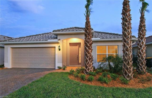 4235 Nevada St, Ave Maria, FL 34142 (MLS #218013895) :: The New Home Spot, Inc.