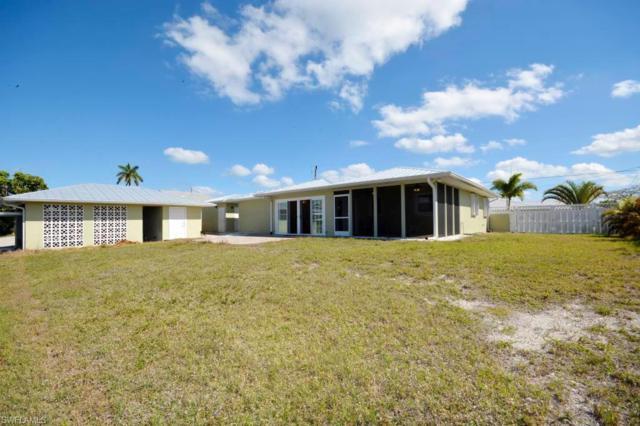 16065 Buccaneer St, Bokeelia, FL 33922 (MLS #218013897) :: The New Home Spot, Inc.