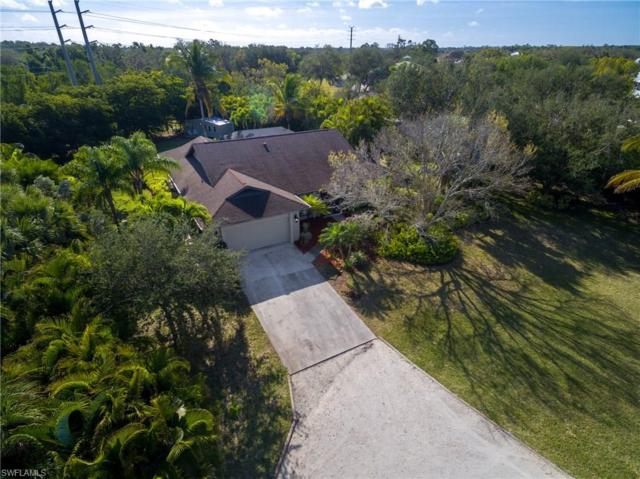 5501 Park Rd, Fort Myers, FL 33908 (MLS #218013911) :: The New Home Spot, Inc.