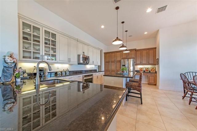 5043 Milano St, Ave Maria, FL 34142 (MLS #218014066) :: The New Home Spot, Inc.