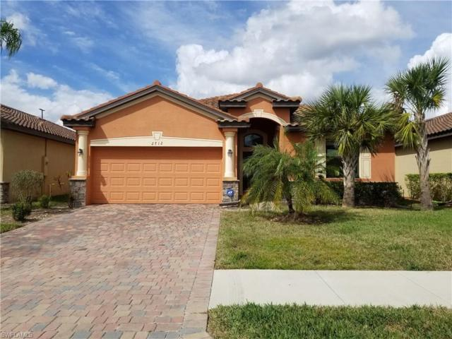2712 Via Santa Croce Ct, Fort Myers, FL 33905 (MLS #218014076) :: RE/MAX Realty Group