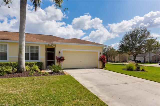 14090 Danpark Loop, Fort Myers, FL 33912 (MLS #218014162) :: Clausen Properties, Inc.
