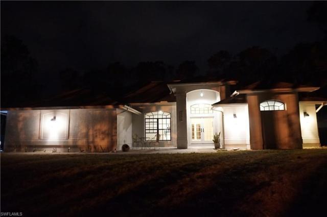 24310 Whip-O-Will Ln, Bonita Springs, FL 34135 (MLS #218014194) :: RE/MAX Realty Group