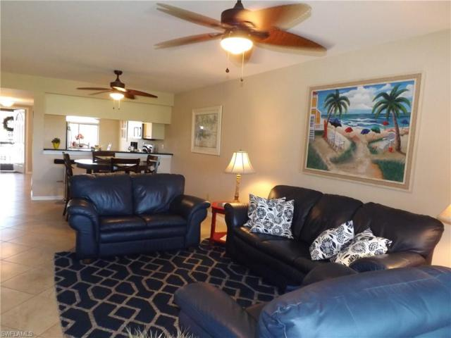 12171 Kelly Sands Way #1573, Fort Myers, FL 33908 (MLS #218014235) :: The Naples Beach And Homes Team/MVP Realty