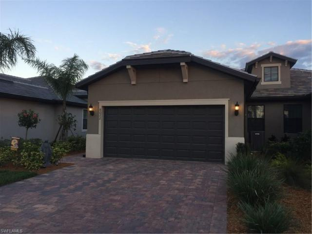 8022 Helena Ct, Ave Maria, FL 34142 (MLS #218014302) :: The New Home Spot, Inc.