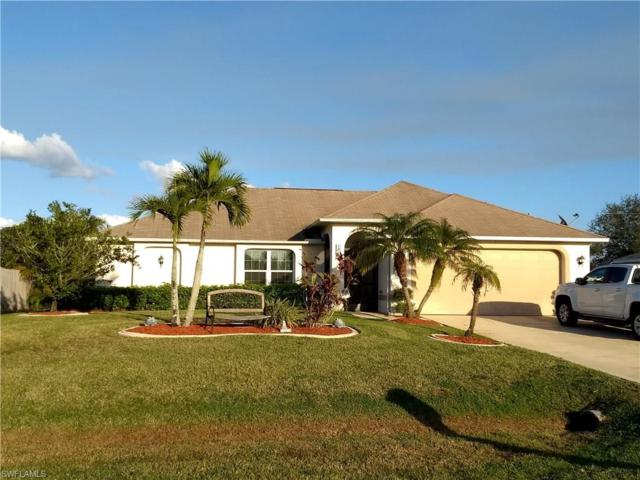 1817 SW 3rd Pl, Cape Coral, FL 33991 (MLS #218014330) :: RE/MAX Realty Group