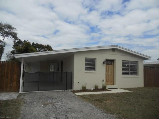 1921 Grove Ave, Fort Myers, FL 33901 (MLS #218014334) :: RE/MAX Realty Group