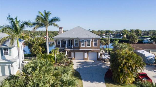 13438 Marquette Blvd, Fort Myers, FL 33905 (MLS #218014431) :: The New Home Spot, Inc.