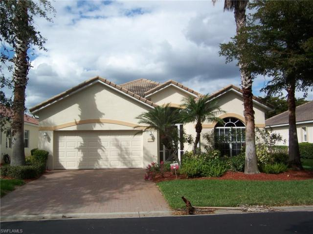 8757 Nottingham Pointe Way, Fort Myers, FL 33912 (MLS #218014455) :: RE/MAX Realty Group