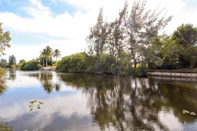 1106 SW 15th St, Cape Coral, FL 33991 (MLS #218014542) :: The New Home Spot, Inc.