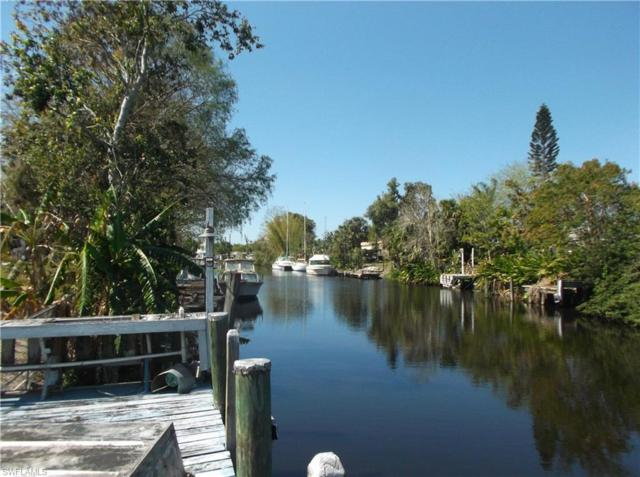 1022 W Anchor Ln, Moore Haven, FL 33471 (MLS #218014693) :: RE/MAX DREAM