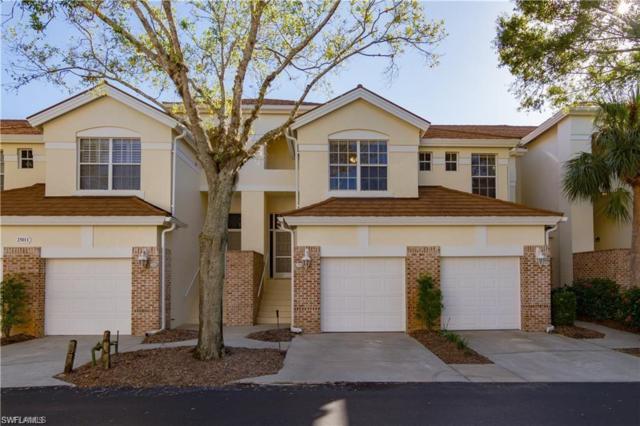 25011 Cypress Hollow Ct #204, Bonita Springs, FL 34134 (MLS #218014699) :: RE/MAX Realty Group