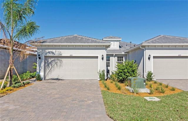 10742 Manatee Key Ln, Estero, FL 33928 (MLS #218014733) :: RE/MAX Realty Group