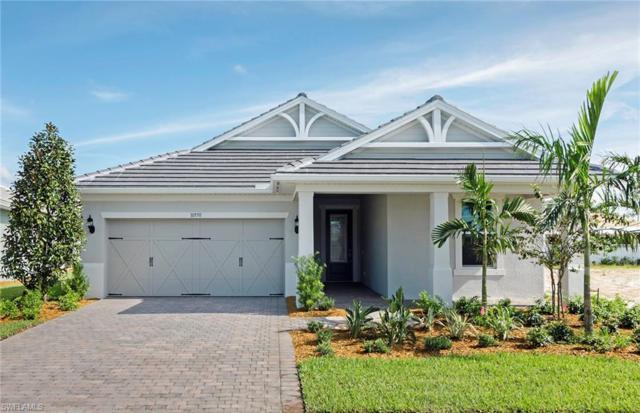 10509 Tidewater Key Blvd, Estero, FL 33928 (MLS #218014743) :: RE/MAX Realty Group