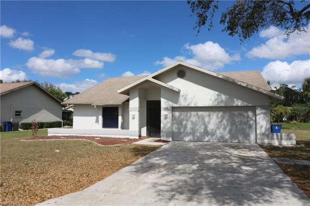 6635 Wakefield Dr, Fort Myers, FL 33966 (MLS #218014785) :: RE/MAX Realty Group