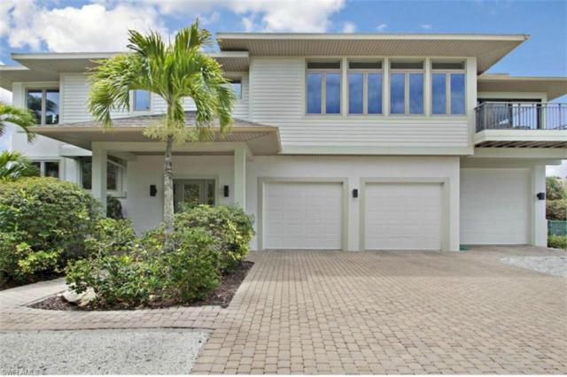3832 Coquina Dr, Sanibel, FL 33957 (MLS #218014797) :: RE/MAX Realty Group