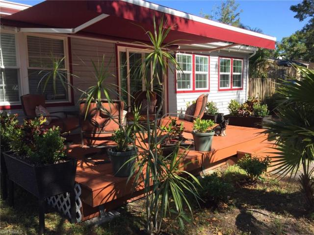 2120 South St, Fort Myers, FL 33901 (MLS #218014812) :: RE/MAX Realty Group