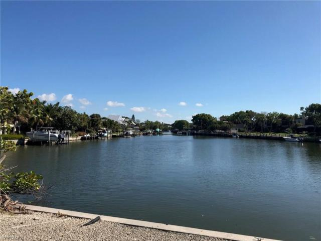 852 Lindgren Blvd, Sanibel, FL 33957 (MLS #218014836) :: RE/MAX Realty Group