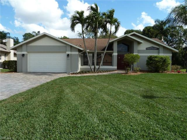 6651 Willow Lake Cir, Fort Myers, FL 33966 (MLS #218014861) :: RE/MAX Realty Group