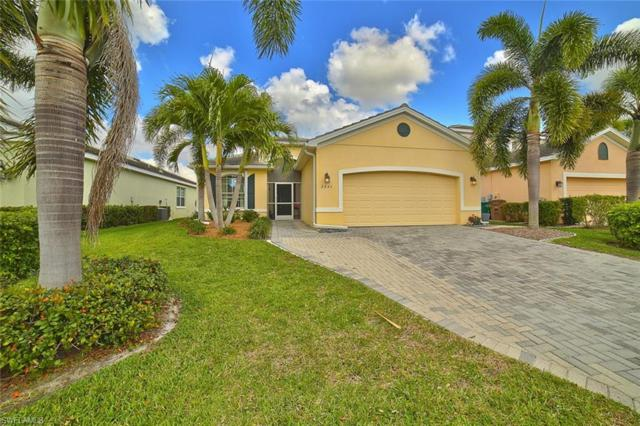 2641 Brightside Ct, Cape Coral, FL 33991 (MLS #218014878) :: RE/MAX Realty Group