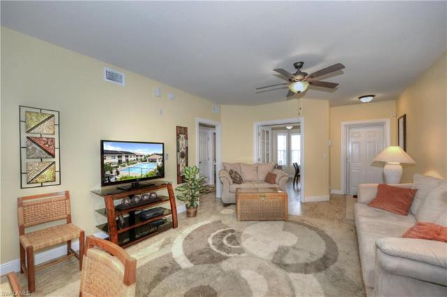 8358 Bernwood Cove Loop #711, Fort Myers, FL 33966 (MLS #218014991) :: Kris Asquith's Diamond Coastal Group