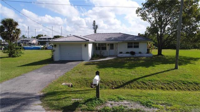 2138 Bahama Ave, Fort Myers, FL 33905 (MLS #218015066) :: The New Home Spot, Inc.