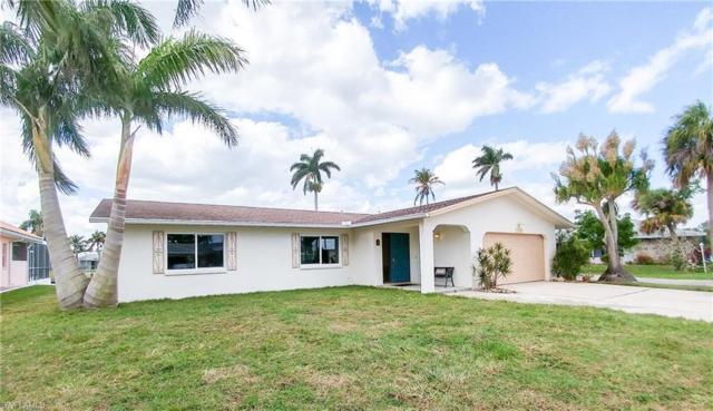 2195 Havana Ave, Fort Myers, FL 33905 (MLS #218015532) :: Florida Homestar Team