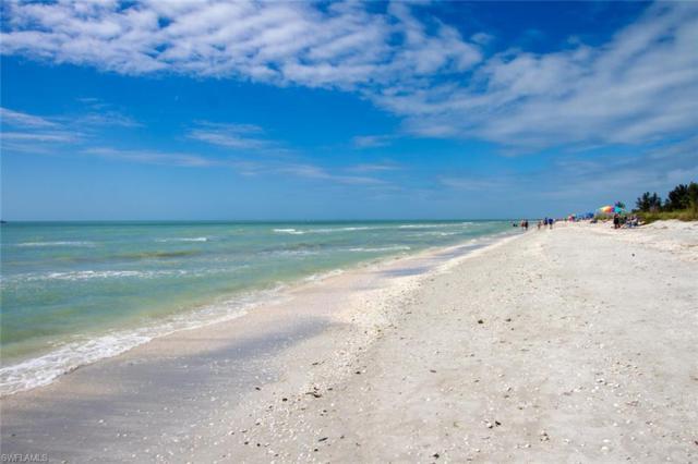 2445 W Gulf Dr C3, Sanibel, FL 33957 (MLS #218015819) :: Kris Asquith's Diamond Coastal Group