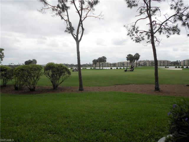 8066 Queen Palm Ln #516, Fort Myers, FL 33966 (MLS #218015839) :: Florida Homestar Team