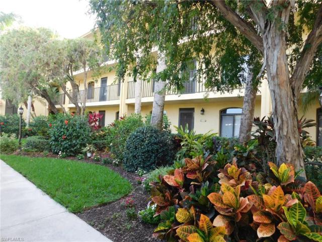 16470 Kelly Cove Dr #2839, Fort Myers, FL 33908 (MLS #218015847) :: Florida Homestar Team