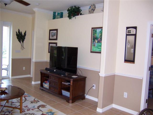 8438 Langshire Way, Fort Myers, FL 33912 (MLS #218015850) :: Florida Homestar Team