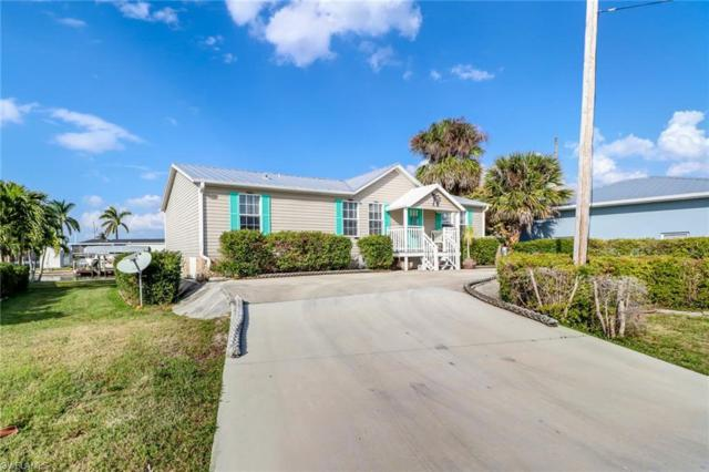 3844 Cruz Dr, St. James City, FL 33956 (MLS #218015882) :: Clausen Properties, Inc.