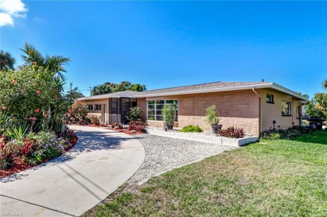 5142 York Ct, Cape Coral, FL 33904 (MLS #218015900) :: Florida Homestar Team